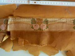 Ruskea paperi